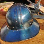Middelalder på Hadeland Glassverk